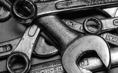 Tipps zur Wartung deiner Nähmaschine